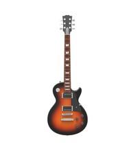 Les Paul Guitar 4