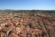 Florence, Santa Croce and Palazzo Vecchio