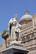 cattedrale di Palermo - Sicilia - Italy