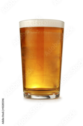 фотография Glass of Beer