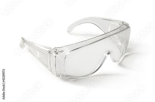 Fényképezés  Safety Glasses