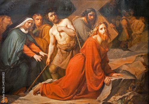 bruksela-jezus-pod-krzyzem