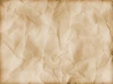 古紙、ヴィンテージ紙