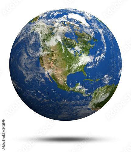 globus-kula-ziemska