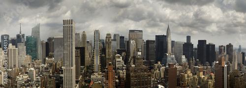 midtown-panorama