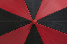 Red Black Background With Stripe Pattern