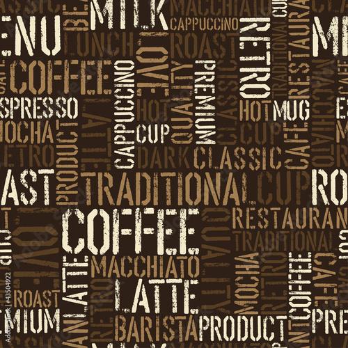 wzor-kawy