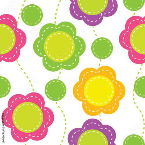 bezszwowy-wzor-z-abstrakcjonistycznymi-kwiatami