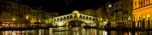 Venedig (Rialtobrücke) - 43595017