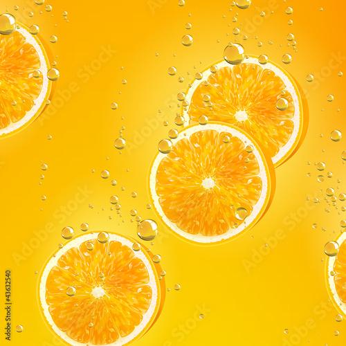 pokkrojone-pomarancze-w-gazowanym-napoju-z-babelkami