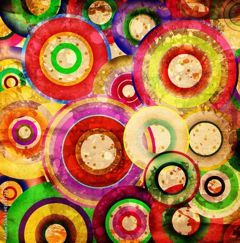 kolorowy-wzor-grunge