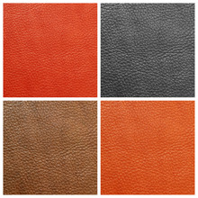 Quality Leather Backgrounds Se...