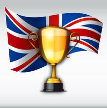 London International Sport Game 2012