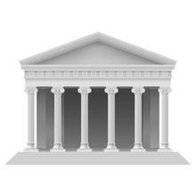Architectural Element