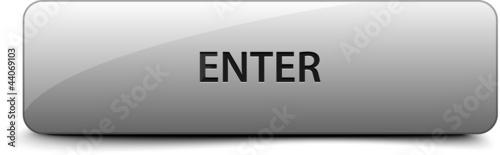 Fotografía  Enter button