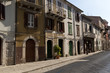 Agnone, Molise-borgo antico, città delle campane