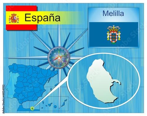 Melilla_3