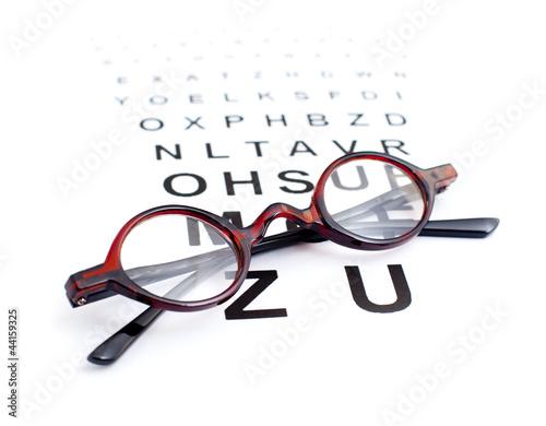 okulary-optyk