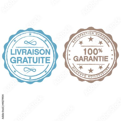 Fotografie, Obraz  livraison gratuite/100% garantie