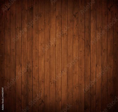 Fototapety tekstury  grunge-drewniane-tla