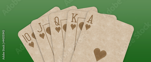 Photo  Playing Cards3