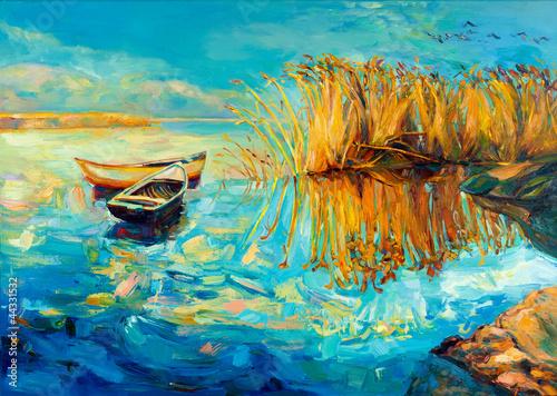 jezioro-baeutiful