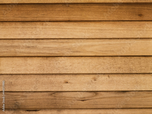 Photo Stands Wood Brown wood texture