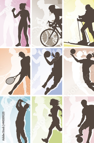 etykiety-sylwetki-sportowej