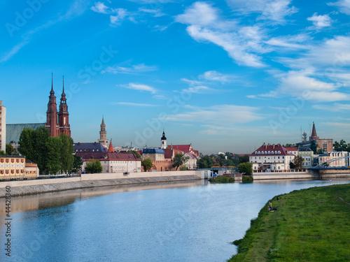 Opole -stolica polskiej piosenki #44428360