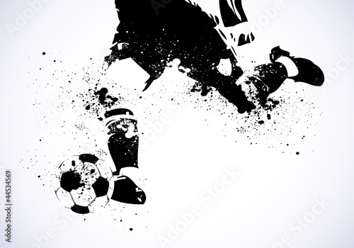 grunge-soccer-bedzie-krecic