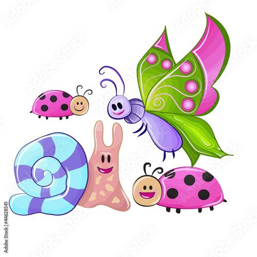 jasne-i-kolorowe-owady-w-pozytywnym-nastroju