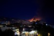 Fire in Funchal 2