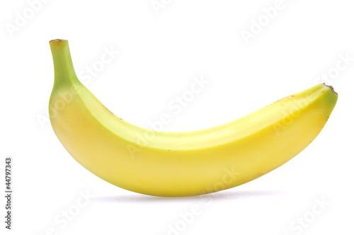 Fotografie, Tablou  banana