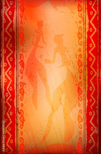 abstrakcjonistyczni-afrykanscy-etniczni-wzory-ornamenty-tlo