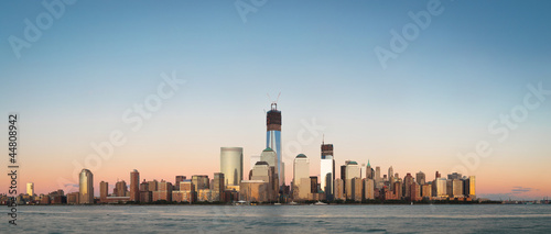 world-trade-center-nowy-jork