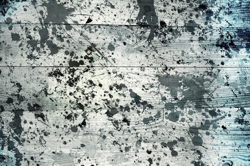 Fényképezés  Grunge Background.