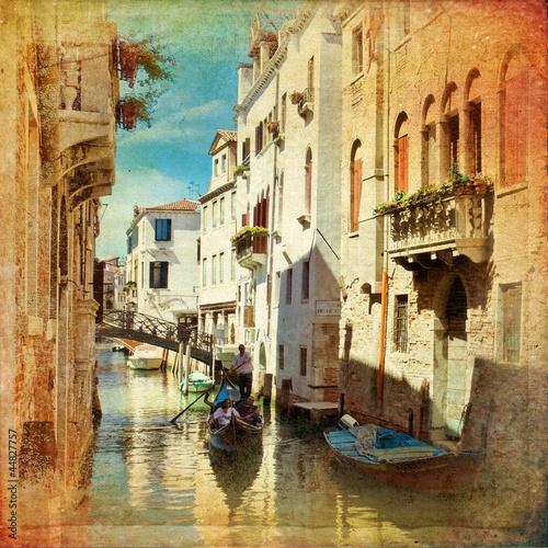 Venice - 44827757