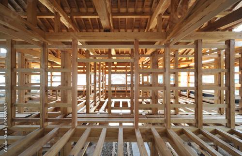 木造住宅構造-1-2