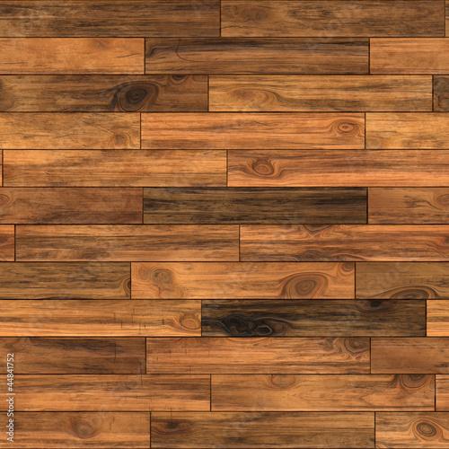 Fototapety tekstury  bezszwowa-drewniana-tekstura