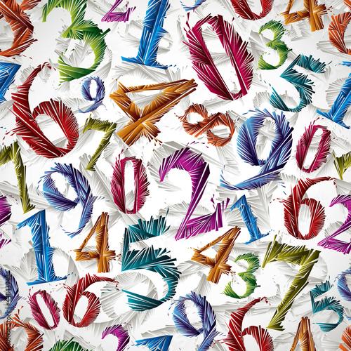 numery-bez-szwu-desen