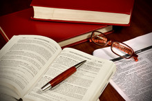 Libri Di Diritto E Codici Di L...