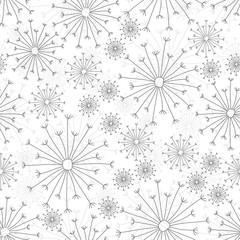 Panel Szklanydmuchawce na białym tle
