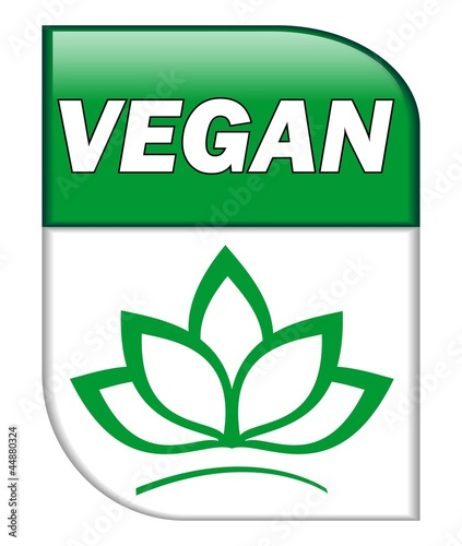VEGAN - Icon - Buy this stock illustration and explore