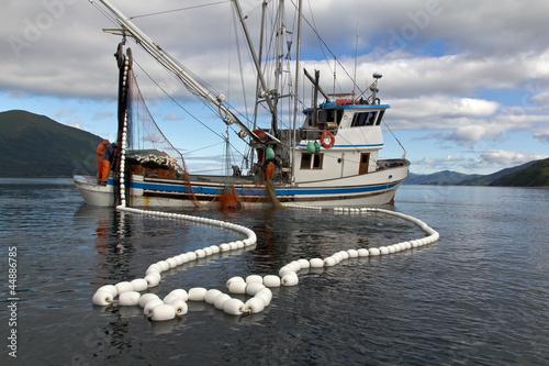 6633_fishing_boat