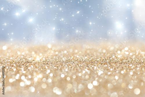 Obraz christmas background - fototapety do salonu