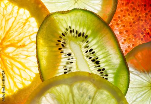 mieszanka-owocow-fig-limonka-cytryna-pomarancza-kiwi