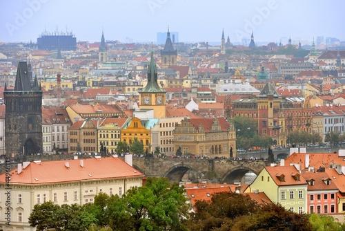 Poster Prague prague