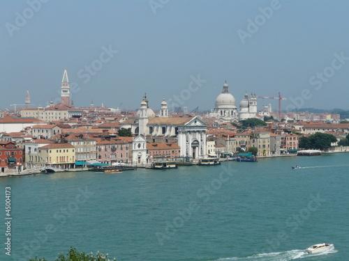 Poster Maroc Venedig