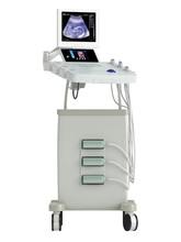 Ultrasound Scanner For Ultraso...