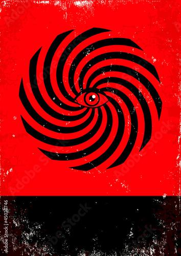 hypnosis - 45020746